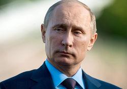 Путин вынужден идти на уступки в украинском вопросе – эксперт