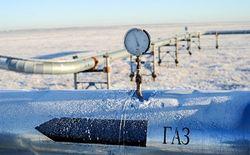 Россия не идет на уступки по цене газа для Беларуси