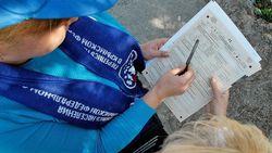 Росстат хочет сделать участие в переписи населения обязательным
