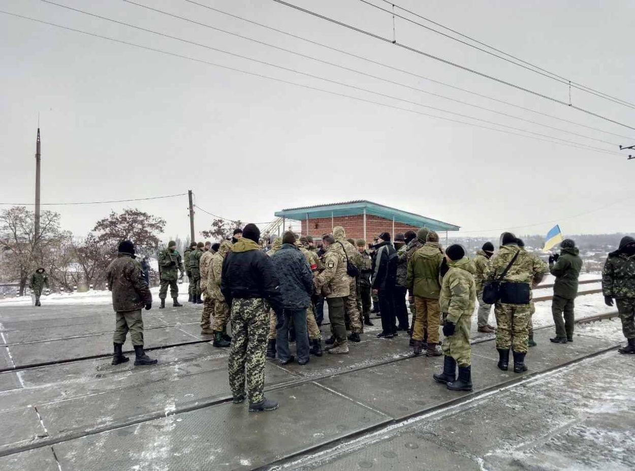 Начальник «Запорожстали»: Вчас пик промпредприятия инаселение останутся без света