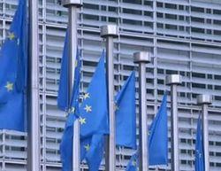 ЕС продлил санкции против РФ до весны 2020 года