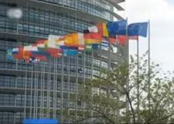 Европа устала расширяться, Украине пока ничего не обещают