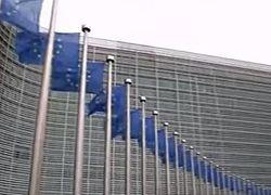 Киев удивлен заявлением главы Еврокомиссии и требует пояснений