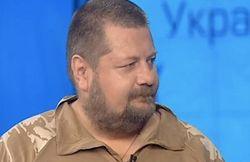 Локальная победа ДНР: боевики отбили у сил АТО Старобешево