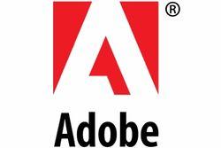 Сокращение прибыли Adobe Systems составило 71 процент