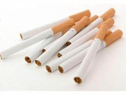 В Великобритании будут продавать сигареты без названия в одинаковых пачках - причины