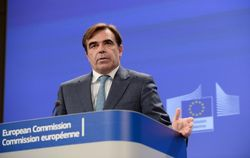 Терпение ЕС лопнуло: Польшу лишают части полномочий