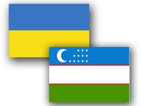 Эксперты: ЗСТ Узбекистана с Украиной бессмысленна
