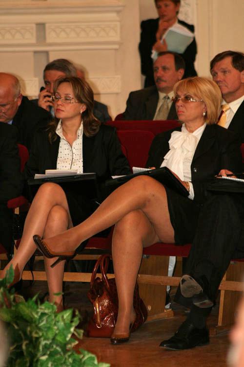 юлия тимошенко под юбкой фото