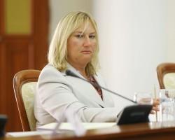 Жена экс-мэра Москвы Елена Батурина до сих пор самая богатая женщина России