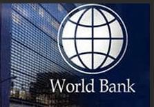 Кризис на Украине приведет к серьезным последствиям для мировой экономики – МВФ