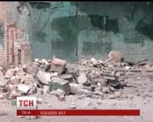 На Донбассе дети не пойдут в школу 1 сентября