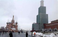 Путин боится протестных акций россиян – Фесенко