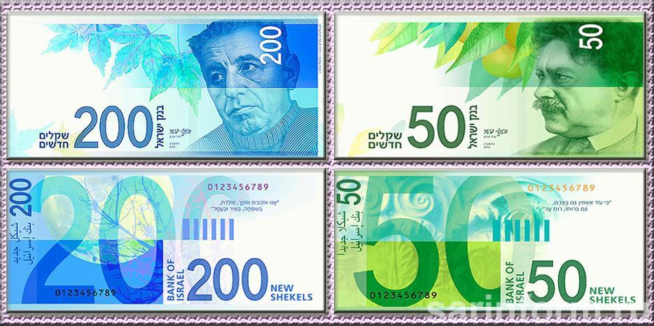 банки в чехове где можно взять кредит