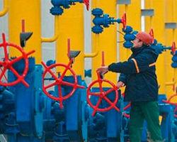 В России вновь заговорили о продаже украинской ГТС – для ликвидации долгов