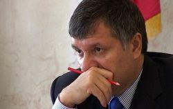 МВД назвало имя убийцы мирного демонстранта в Донецке