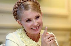Коммунисты Украины не поддержат выезд Тимошенко за границу