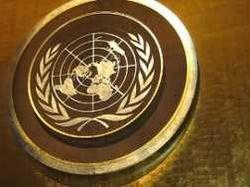 Эксперты ООН пока не определили использованное под Дамаском ОВ