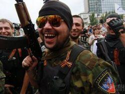 У ДНР нет возможности выплачивать зарплаты и пенсии российскими рублями
