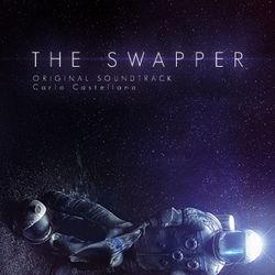 """Пользователи """"Одноклассники"""" оценили игру «The Swapper»"""