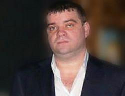 """Новые детали дела """"смотрящего"""" Анисимова: в день ареста продолжал вымогать и запугивать ..."""