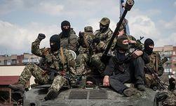 Сепаратисты рассказали об усвоенных уроках войны