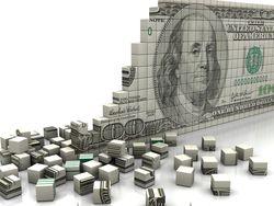 Росстат зафиксировал снижение реальных зарплат впервые за 5 лет