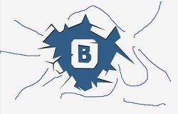 Названы самые популярные ювелирные интернет-магазины ВКонтакте