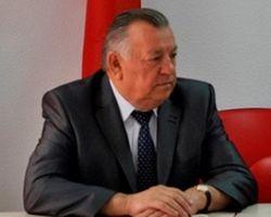 Умер депутат ВР коммунист Михаил Герасимчук: чем запомнился он украинцам