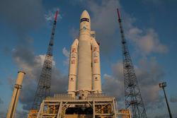 Космические приоритеты: США нацелились на Марс, Россия довольствуется Луной