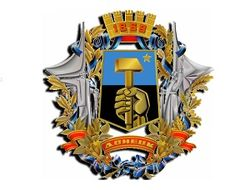 Кто есть кто в «винегрете» боевиков Донецка