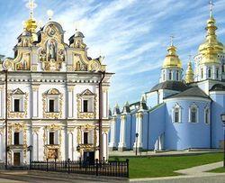 УПЦ Московского патриархата теряет позиции и приходы в Украине