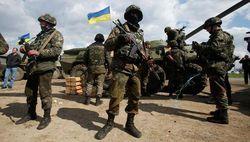 ООН констатирует ухудшение гуманитарной ситуации в Украине