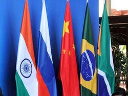 Индия не поддержала идею Москвы о парламентской ассамблее БРИКС