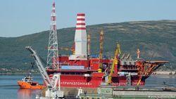 Бюджет оказался важнее интересов нефтяной отрасли России
