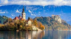 Рынок недвижимости Словении «прошел дно»