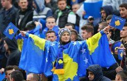 Косово стало 55-м членом УЕФА
