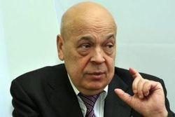 Что кроется за просьбой Москаля об отставке