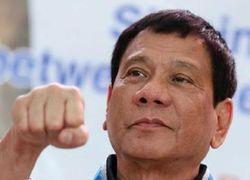 Разругавшись с США, Филиппины готовы к тесному союзу с Россией и Китаем