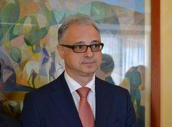 Посол опроверг появление в Италии представительства ДНР