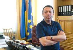 Корбан намерен в ответ национализировать российскую собственность в Киеве