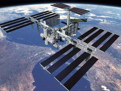 """РАН хочет оборудовать межпланетные корабли рисовыми и томатными """"полями"""""""