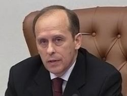Глава ФСБ рассказал, как готовились теракты в Сочи