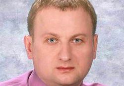 Депутат ВО «Свобода» был избит в Ивано-Франковске