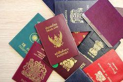 Рейтинг привлекательности гражданства стран мира