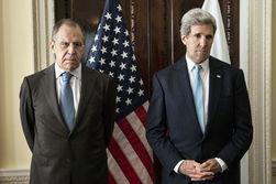 Россия получила то, чему все время сопротивлялась – НАТО у своих границ
