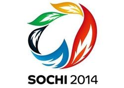 Янукович поедет на открытие Олимпиады в Сочи, несмотря на болезнь – СМИ