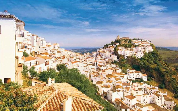 Недвижимость в каталонии купить недорого