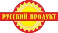 В Москве появятся патриотические продмаги – ни единого импортного товара