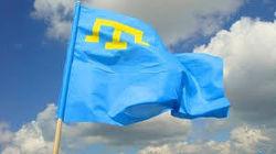 Меджлис жалуется на нарушение прав человека властями оккупированного Крыма